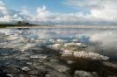 Landschapsfoto's van Tjerk